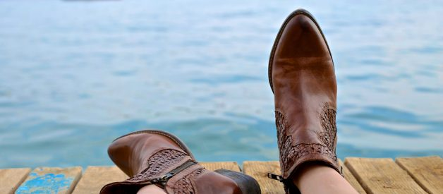 How To Deal With(A) Very Bad shoes